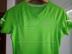 Женская футболка Nike Run Dri-Fit Running DriFit рамер S