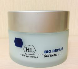 Holy Land. Bio. Repair. Day. Cream. Spf15. Распив