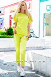 СП Модная женская одежда Gepur