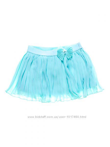Фирменная юбка  Gaialuna - Италия