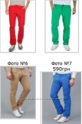 Фирменные брюки Tom Tailor, Mexx, Распродажа