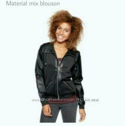 Фирменная куртка-ветровка Tom Tailor Германия -70