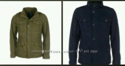 Фирменная куртка-ветровка Tom Tailor Германия