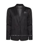 Фирменный пиджак Mango Испания