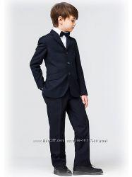 Пиджак школьный s. Oliver Германия