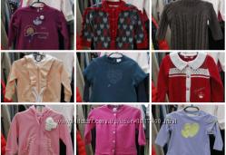 Большой выбор фирменной одежды, Евро. Бренды GAIALUNA S. OIVER