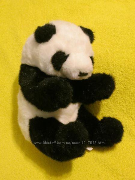 Панда. медведь. ведмідь. мишка. мягка іграшка. мягкие игрушки. Dakin