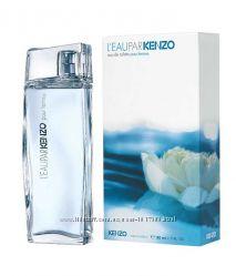 Аромат LEau par Kenzo от Kenzo - 50ml - Ra Group
