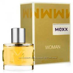 Аромат Mexx Woman от Mexx - 50ml - Ra Group