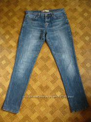 скинни, джинсы Republic - размер S, M