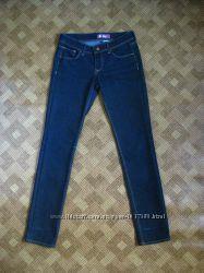 скинни, джинсы, брюки фирмы H&M - размер S, M