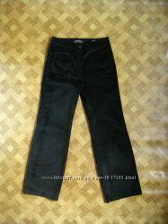 штаны брюки кюлоты Zara woman - стиль 70-х годов - 38Eur / наш 42р.