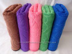 новые разные Махровые полотенца  кухонные и лицевые