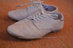 Туфли, туфельки, ботинки