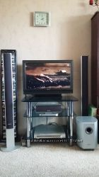 Домашний кинотеатр Samsung HT-DB 1750