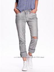 Новые джинсы Oldnavy размер 0