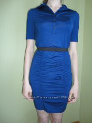 Платье Bonprix ХS-S цена снижена