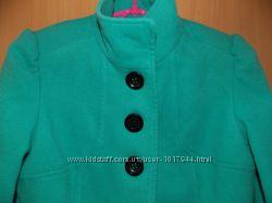 Продам пальто веснаосень можно для беременной