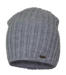 Классная шапка Davids Star р. 52-54