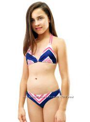 Подростковый купальник Keyzi р. 152-164