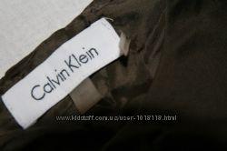 сарафан Calvin Klein