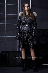 Шикарный женский пуховик Dawn Levy Alicia 44 M размера по низкой цене