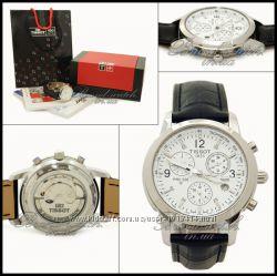 Tissot PRC 200 Chronograph Automatic T014421A