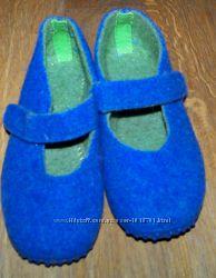 Балетки для дівчаток. Нове взуття для дівчаток. Виробник Befado. Взуття