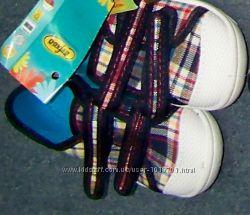 Нове взуття. Сандалі  КЕДИ . Виробник Befado