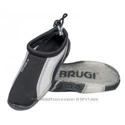Аквашузи. Взуття для  басейну, для  моря  чоловічі і  жіночі