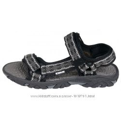 Чоловічі спортивні  сандалі  BRYGI