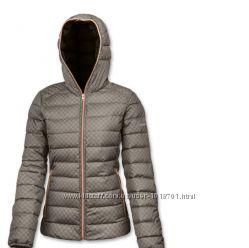 Зимова  жіноча  куртка BRUGI