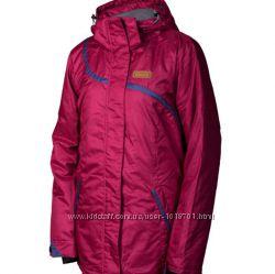 Жіночі  зимові  куртки BRUGI Італія