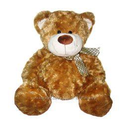 Мягкая игрушка Grand Медведь 60 см