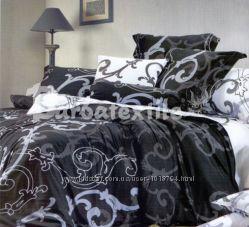 Продам постельную ткань