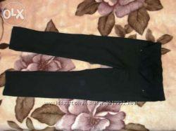 Штаны-брюки для беременных