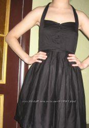 Платье pimkie.