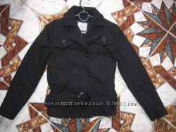 фирменное пальтишко Tom Tailor  на размер м