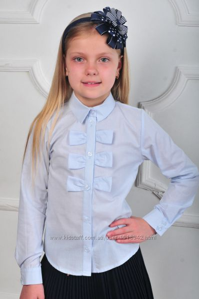Блузки Для Подростков С Доставкой