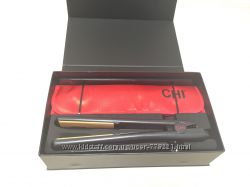 Утюжок  CHI G2 для волос Ceramic and Titanium Infused Hairstyling Ir