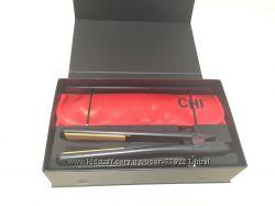 Утюжок  CHI G2 для волос Ceramic and Titanium Infused Hairstyling Ir