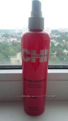 CHI volume booster 237 ml - спрей для обьема