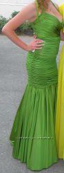 Платье 2-в 1