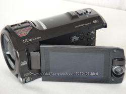 Цифровая видеокамера Panasonic HC-W850EE-K