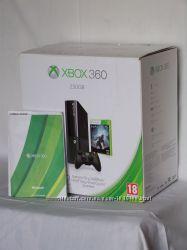 Игровая приставка Microsoft Xbox 360 320 Гб Mod1439