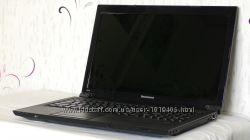 Lenovo B570Mod20093 Intel Core i3 2330M 2, 2ГГц-4ядра ОП 4Gb, HDD750Gb