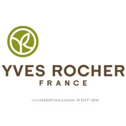 Косметика и Парфюмерия Yves Rocher Ив Роше - Скидки до 70 процентов