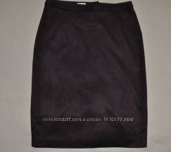 Классическая юбка-карандаш Next