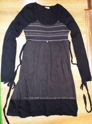 Платье для беременных Prenatal  M