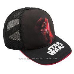 Новая кепка Cool Club 52-54